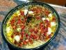 white boiling fish香香沸腾鱼